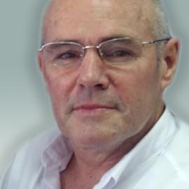 Kevin Bullen