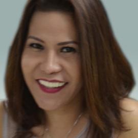 Everlita Hererra
