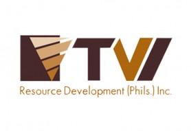 TVI Inc.