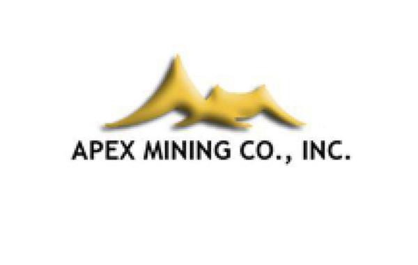 Apex Mining Co., Inc.