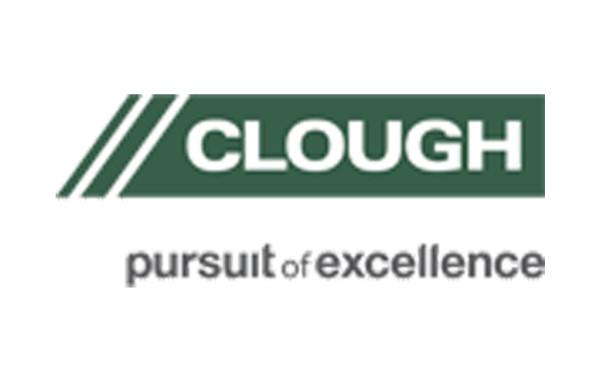 Clough – Pursuit of Exellence