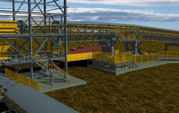 kideco coal-feasibility